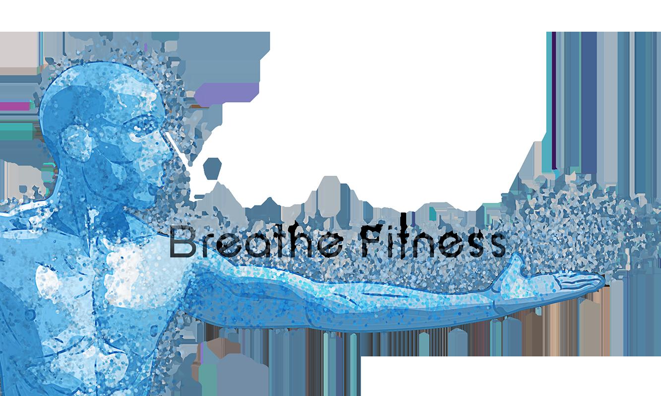 YVI-DJI