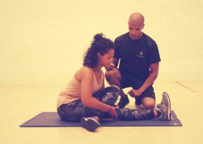yvi-dji-personal-trainer(4)